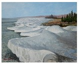 ice banks, lake huron.jpg